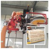 Automatic Robot palletising Equipment