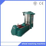 Hot sale XMS90 seeds corn washing machine for Middle Asia market