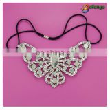 Bailange New arrival hair accessories women headband
