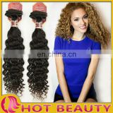 Human Hair Importers Remy Brazilian Hair Extension Bebe Curl