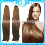 #99j human hair weaving with competitive price