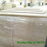 Quality OSB for packing and decoration in Middle East