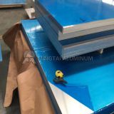 Mingtai 3000 series aluminum plate for sale