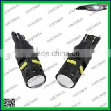 5TH GEN 65W 16SMD SUPER WHITE LED light for Chevrolet Chevy Aveo Camaro Caprice Captiva Celta Colorado Corvette