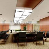 Led ceiling, panel light,ceiling board,sky ceiling, virtual skylight