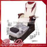 Beiqi Guangzhou Supplies Beauty Salon Equipment Foot Massage Chair, Pedicure Spa Chair for Sale