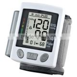 EA-BP61W Trending Hot Product Non-invasive Home Use High Blood Pressure Control Watch