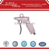 Chinese High quality air blow gun DG-30A/cleaning tool/Professional High effection Air duster gun