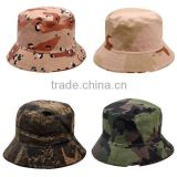 Promotional Camo Fisherman New Design Camouflage Bucket Hat Wholesale Alibaba In Russian