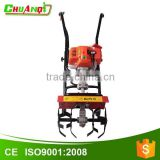 Garden cultivator used rotary tillers mini tractor for sale                                                                                         Most Popular                                                     Supplier's Choice