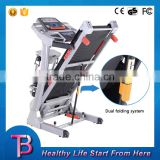 high quality house fit treadmill home gym equipment fitness                                                                                                         Supplier's Choice