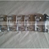 Gomco Clamps Circumcision penis clamp,Circumcision Device 1.1cm ,1.3cm,1.6cm, 3.5cm all other sizes CE,PayPal accept