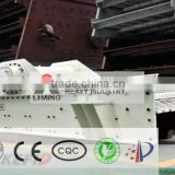 vibration screen spring, screen vibrating vibrator, mobile vibrating screen