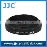 JJC Top Quality lens adapter ring for m4/3 mount camera