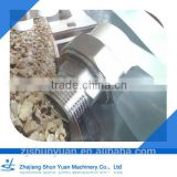Stainless steel hose fitting,male,quick,female coupler,first union automatic watering system
