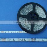 flexible 3528 SMD LED lighting strip/China manufacturer 3528 5050 led strip 110v 220v 150/led strip light rgb
