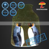 colorful printing penguin animal cover of hot-water bottle                                                                         Quality Choice