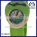 CHEAP WHOLESALE ELECTRONIC WATCH THREE HANDS WATCH WATCH FOR LITTLE BOY