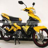 Super cub bike,2016 NEW products of Fuego Power 110cc.