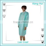 hospital use disposable nonwoven sterile surgical gown