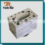 Mold For Concrete Walls Panel Machine