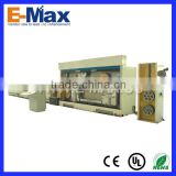 Copper High Speed Large Tube Drawing Machine                                                                         Quality Choice