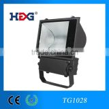400w metal halide E40 lamp base HID halogen flood light with ballast ignitor capacitor and lamp