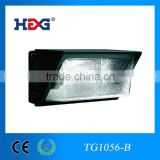 IP65 water proof CE ROHS approved Wall light flood lighting die casting aliminum housing