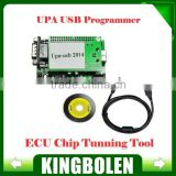 upa usb serial programmer with full adapters upa usb programmer with eeprom