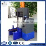 Chicken skin/duck skin oil press,animal oil processing machine,dry fish meat oil expelling machine