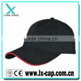 promotional 5 panel/ 6 panel blank cap hat                                                                                                         Supplier's Choice