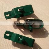 High quality powder coated cable tensioner