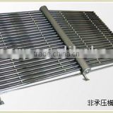 Thermosyphon Solar Water Heater Equipment