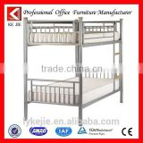 bamboo bed table tray dormitory beds with computer desk modern metal beds for children