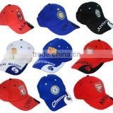 cheap price high quality america basketball football sport team snapback cap                                                                         Quality Choice