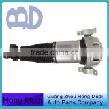 Rear air suspensions air Suspension Shock air Suspension Shock absorber for Audi Q7 Porsche 955 Tourage