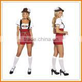 2015 stage dance costumes for the students to play the role of costumes for Halloween costumes uniform manufacturers