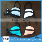 china new design popular cheap swimwear women