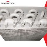 GREATCOOL Other Refrigeration & Heat Exchange Equipment Air Conditioner Condenser Coil