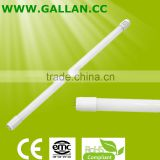 hot sale price led japan tube emergency hot jizz tube led tube light t8 18w WIth CE RoHS