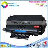 Brand new SP1000 toner cartridge for RICOH Aficio SP1000S / 1000SF/FAX 1140L/1180L