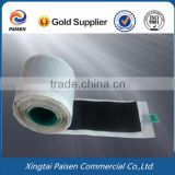 Temperature-resistance butyl rubber adhesive tape,rubber puty,butyl rubber sealing
