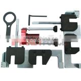 For Bmw Camshaft Alignment Tool (S63), Timing Service Tools of Auto Repair Tools, Engine Timing Kit