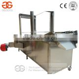 French Fries Machine|Chicken Frying Machine|Potato Chips Frying Machine