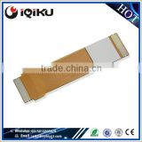 Finely Design Good Quality Repair Parts SCPH-3000X/5000X Laser Lens Ribbon Flex Cable For PS2 Console