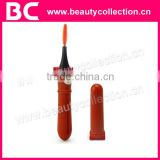 BC-1310 2016 OEM Electric Mascara Brush