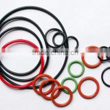 high quality different size different color viton O ring,EPDM O ring,NBR O ring manufacturer