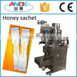 Honey packing machine, honey packaging machine, honey process and packing machine                                                                                                         Supplier's Choice