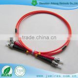 Optical Cable Optical Fiber Cable Toslink cable