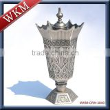 2015 Arabic metal iron Incense Burners                                                                                                         Supplier's Choice